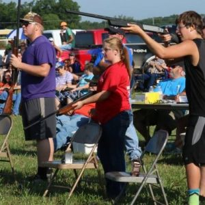 Fair Shooting Sports